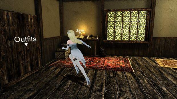 Cinderella Escape 2 Revenge Torrent Download
