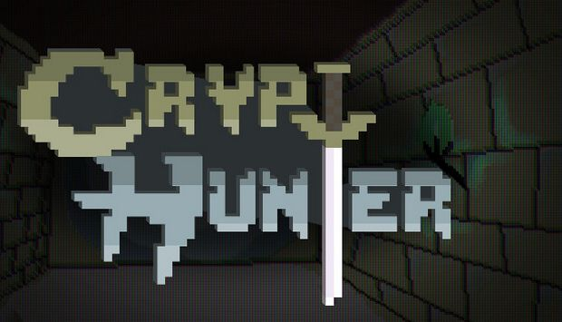 Crypt Hunter Free Download