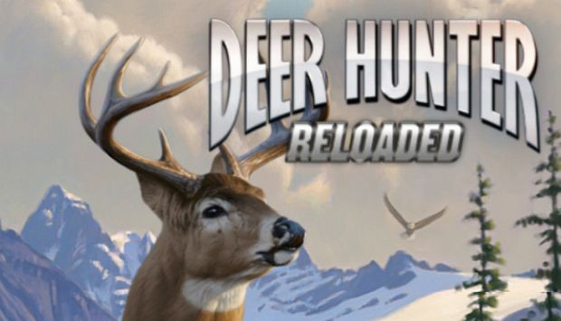 Deer Hunter: Reloaded Free Download