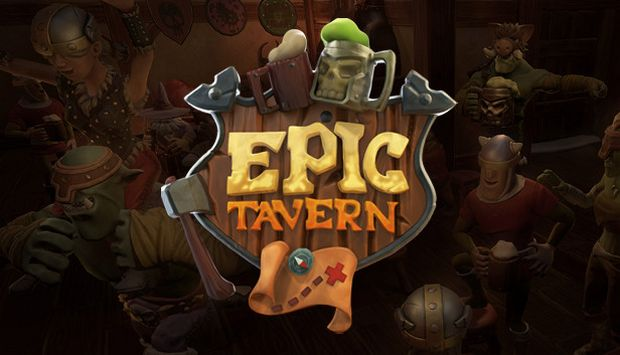 Epic tavern free download igggames for Epic free download