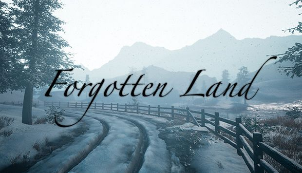 Forgotten land free download igggames for Free land 2017