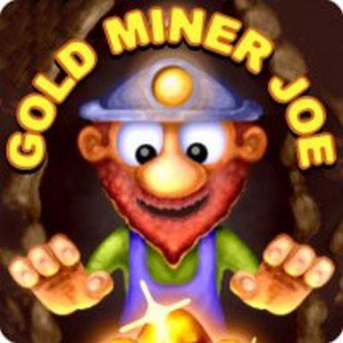 Gold Miner Joe Free Download