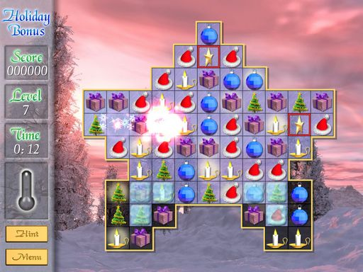 Holiday Bonus GOLD Torrent Download
