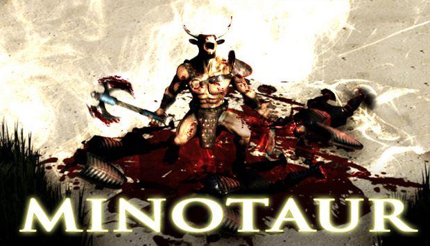 Minotaur Free Download