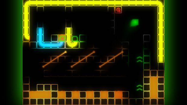 Neoncube Torrent Download