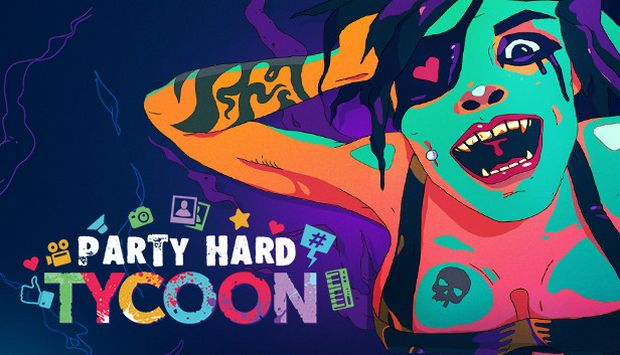 party hard tycoon free download