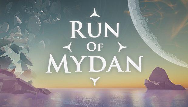 Run Of Mydan Free Download