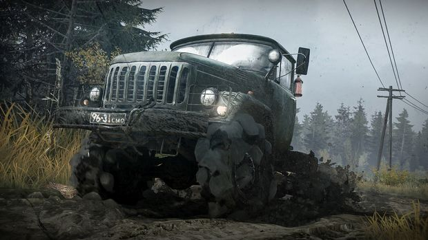 spintires 2017 download tpb