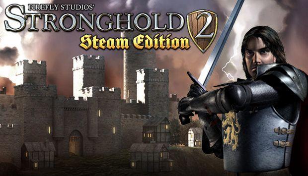 stronghold 2 full game download torrent