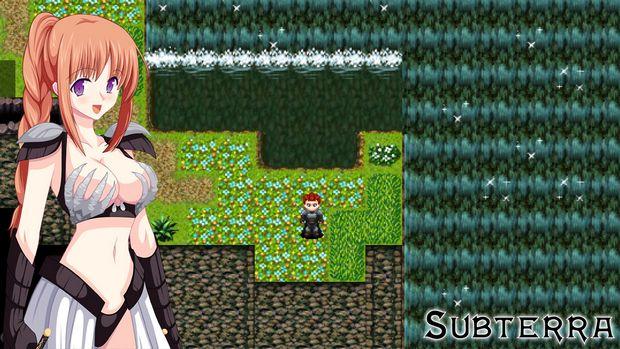 Subterra Torrent Download