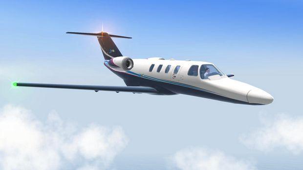 Take Off The Flight Simulator Torrent Download - Take Off – The Flight Simulator Free Download