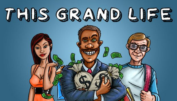This Grand Life Free Download