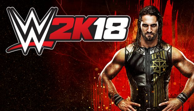 WWE 2K18 PC Highly Compressed 10 MB Free Download - Nepal