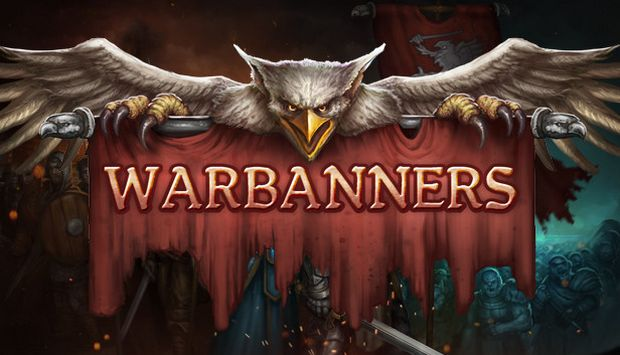 Warbanners Free Download