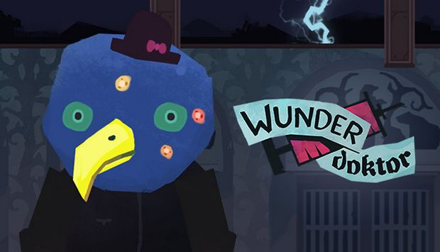 Wunderdoktor Free Download
