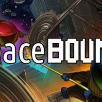 Spacebound game play free download games ozzoom games planet ozkids.