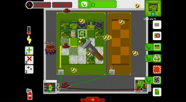 Anykey Simulator Torrent Download