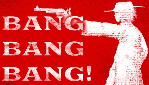 drones go bang bang We go bang bang 580 likes live vocalist bang bang accompanies house and techno dj, rupert pugsley, in a free-style performance that will capture your.
