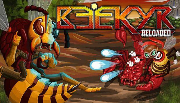 Free Download PC Games Repack Reloaded - Ocean Of Games