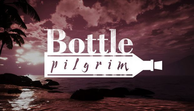 Bottle: Pilgrim Free Download