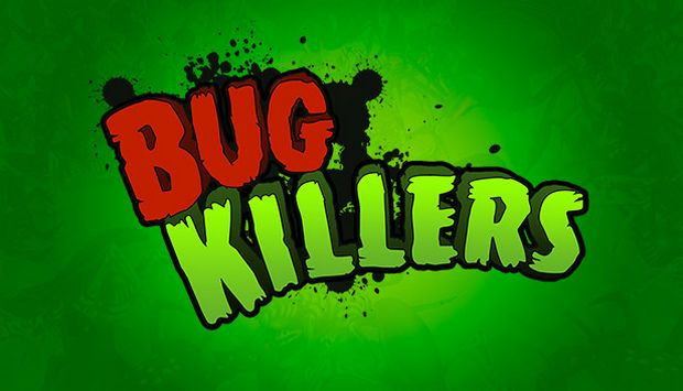 Bug Killers Free Download
