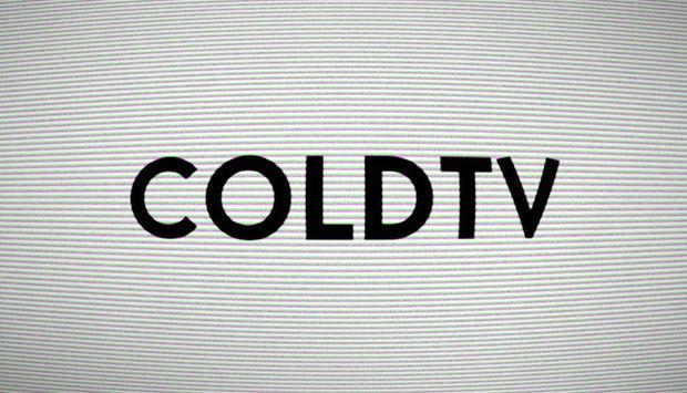 COLDTV Free Download