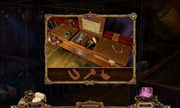 Danse Macabre: The Last Adagio Collector's Edition PC Crack