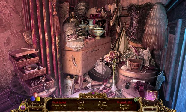 Danse Macabre: The Last Adagio Collector's Edition Torrent Download