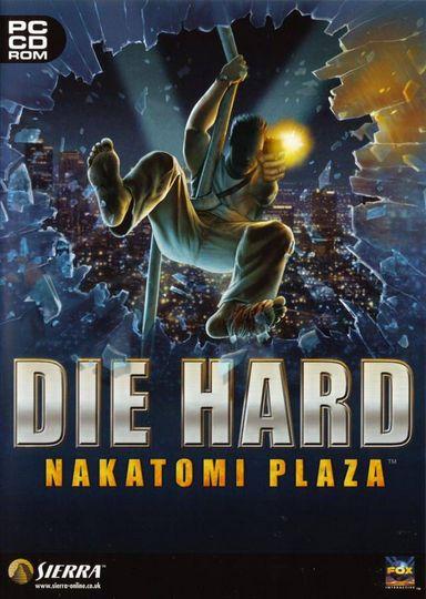 Die Hard: Nakatomi Plaza Free Download