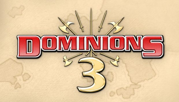 Dominions 3: The Awakening Free Download