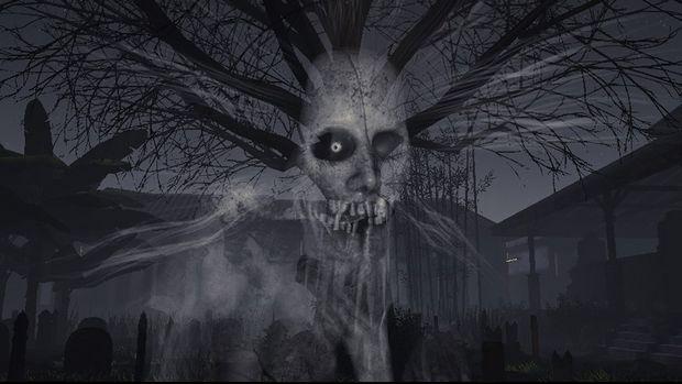 DreadEye VR Torrent Download