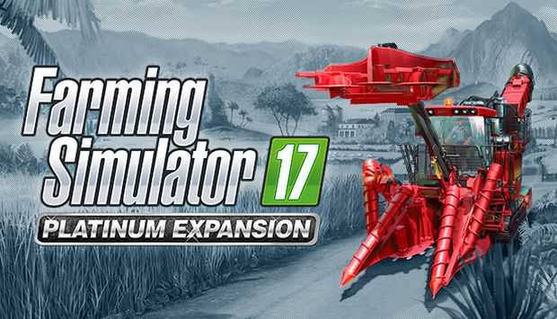 farming simulator 17 download for windows 7