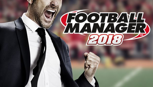 Image result for Football Manager 2018 Free Download Full Game + Crack