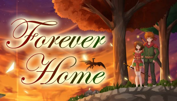 Forever Home Free Download