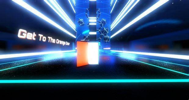 Get To The Orange Door Torrent Download