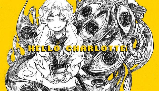 Hello Charlotte Free Download
