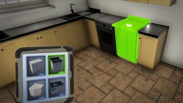 House flipper free download igggames for Become a house flipper