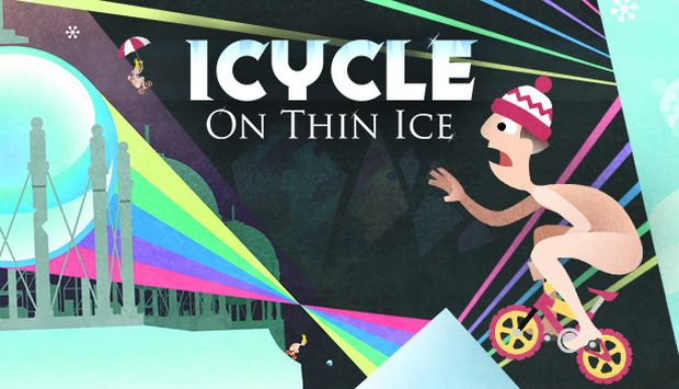 Icycle: On Thin Ice Free Download