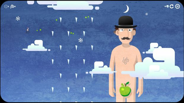 Icycle: On Thin Ice Torrent Download