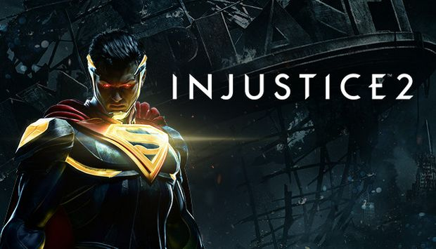 injustice 2 pc download free full game