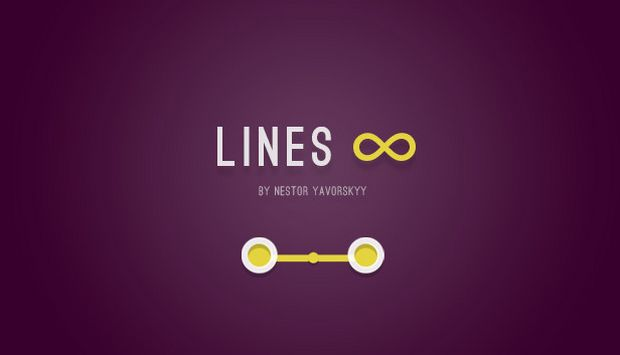 free download lines