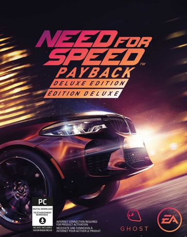 cpygames.com need.for.speed.payback.crack.only.rar password