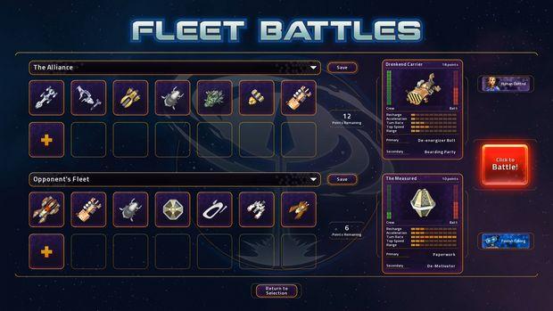 Star Control: Origins Torrent Download