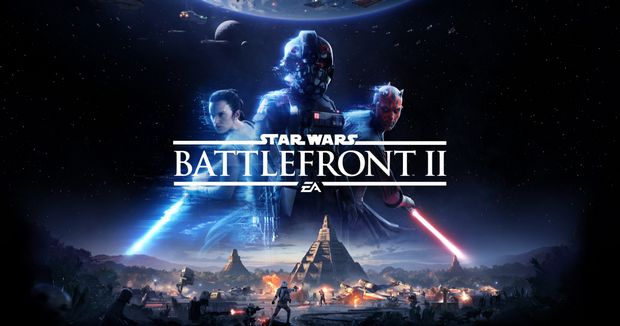 How to download star wars battlefront 2 beta on pc from origin.