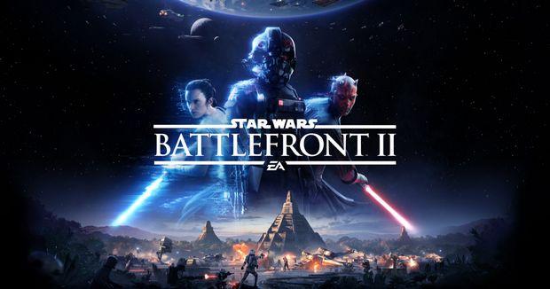 star wars battlefront 2 2017 demo download