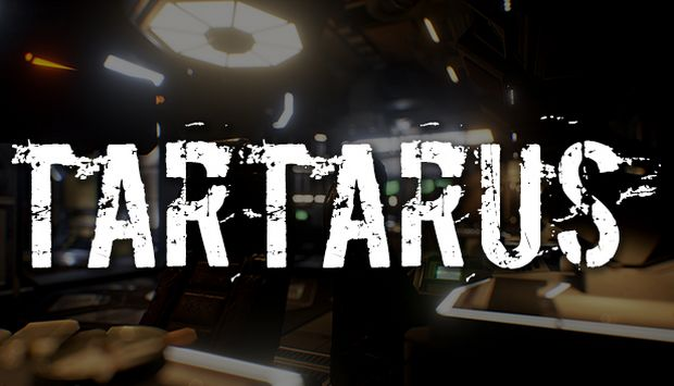 TARTARUS Free Download