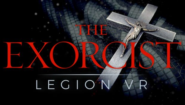 The exorcist audiobook free download mp3 online streaming | the exorc….