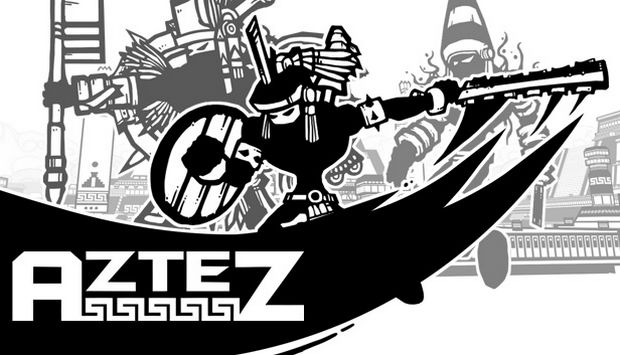 Aztez Free Download