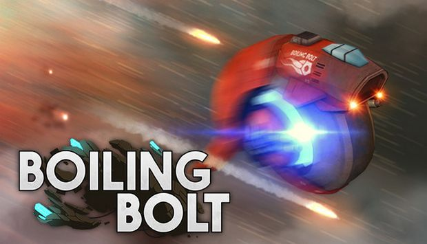 Boiling Bolt Free Download
