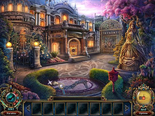Dark Parables: The Final Cinderella Collector's Edition Torrent Download